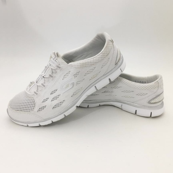 Skechers Shoes | Skechers Air Cooled